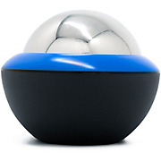 RockTape Cryo Ball Cold Ball
