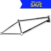 Haro Lineage BMX Frame