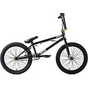 Colony Emerge BMX Bike 2019