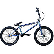 Colony Endeavour BMX Bike 2019