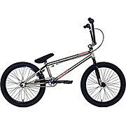 Colony Premise BMX Bike 2019
