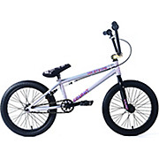 Colony Inception 18 BMX Bike 2019