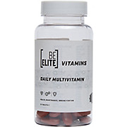 BeElite Daily MultiVitamin Tablets 30