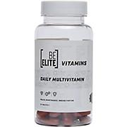 BeElite Daily MultiVitamin Tablets 30