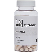 BeElite Green Tea Extract Capsules 30