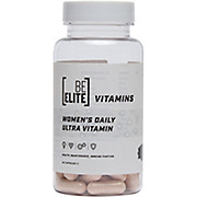 BeElite Womens Daily Ultra Vitamin Tablets 60