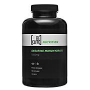 BeElite Creatine Monohydrate Tablets 150x1000