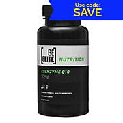 BeElite Coenzyme Q10 Softgels 90 x 30mg