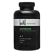 BeElite Electrolyte Tablets 180