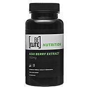 BeElite Acai Berry Exctract Capsules 30x150mg