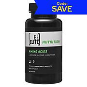 BeElite Amino Acids Capsules 60