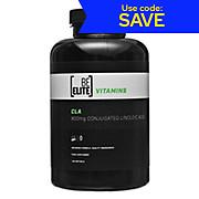 BeElite CLA - Conjugated Linoleic Acid