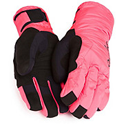 Rapha Deep Winter Gloves 2015