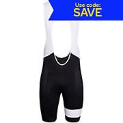 Rapha Lightweight Bib Shorts Regular