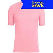 Rapha Merino Base Layer Short Sleeve