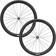 Prime BlackEdition X CeramicSpeed DB Wheelset