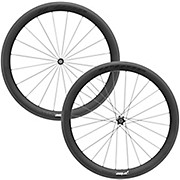 Prime BlackEdition X CeramicSpeed Wheelset