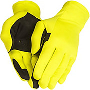 Rapha Pro Team Gloves SS17