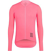 Rapha Pro Team Long Sleeve Aero Jersey
