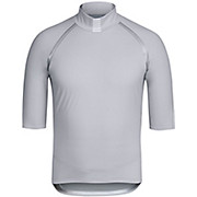 Rapha Pro Team Softshell Base Layer SS15