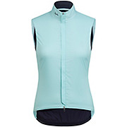 Rapha Womens Souplesse Insulated Gilet