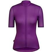 Rapha Womens Souplesse Lightweight Jersey