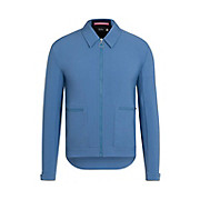 Rapha Loopback Jacket