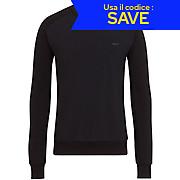 Rapha Merino Windblock Sweatshirt