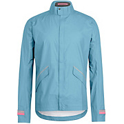 Rapha Packable Waterproof Jacket