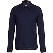 Rapha Windproof Wool Jacket