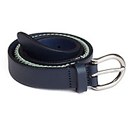 Rapha Womens Belt
