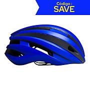 Rapha Helmet  US