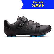 Rapha Cross Shoes