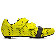 Rapha Climbers Shoes