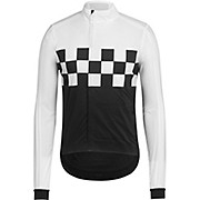 Rapha Classic Wind Check Jacket