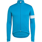 Rapha Archive Winter Jersey