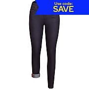 Rapha Womens Jeans Regular