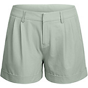 Rapha Womens Turn Up Shorts