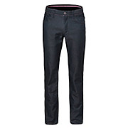 Rapha Jeans Regular