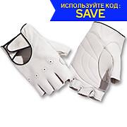 Rapha Womens Grand Tour Gloves