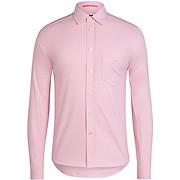 Rapha Cotton Oxford Shirt
