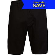 Rapha Cotton Shorts