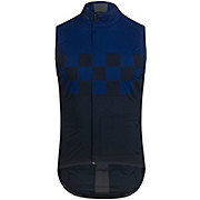 Rapha Classic Wind Check Gilet
