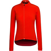 Rapha Womens Souplesse Jacket