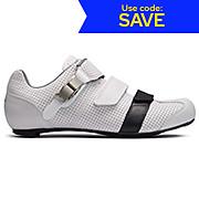 Rapha GT Shoes