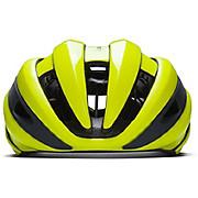 Rapha Helmet HK