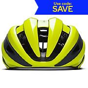 Rapha Helmet EU