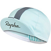 Rapha Club Cap