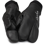 Rapha Overmitts