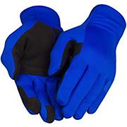 Rapha Pro Team Gloves